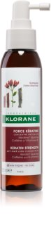 Klorane Force Kératine