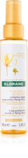 Klorane Ylang-Ylang Protective Oil for Sun-Stressed Hair