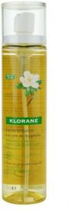 Klorane Magnolia spray para dar brilho