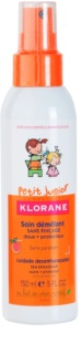 Klorane Junior Spray For Easy Combing