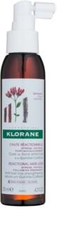 Klorane Quinine trattamento anti-caduta dei capelli