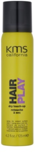 KMS California Hair Play Dry Shampoo
