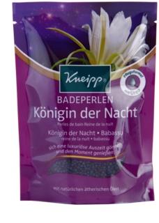 Kneipp Bath uspokajające perełki do kąpieli