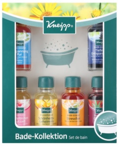 Kneipp Bath Cosmetic Set IV.