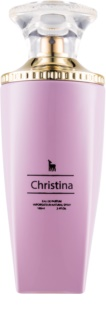 Kolmaz Christina Eau de Parfum for Women 100 ml