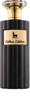 Kolmaz Lothar Edition Eau de Parfum for Men 100 ml