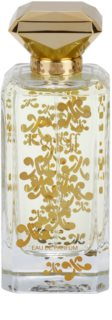 Korloff Gold Eau de Parfum for Women