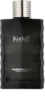 Korloff No Ordinary Man parfumska voda za moške 100 ml