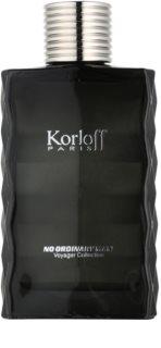 Korloff No Ordinary Man parfémovaná voda pro muže 100 ml