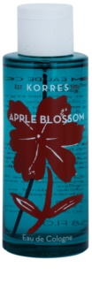 Korres Apple Blossom kölnivíz unisex 100 ml
