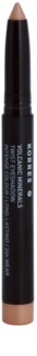 Korres Decorative Care Volcanic Minerals Long-Lasting Eyeshadow in Pencil