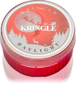 Kringle Candle Kringle Theelichtje  35 gr