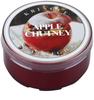 Kringle Candle Apple Chutney świeczka typu tealight 35 g