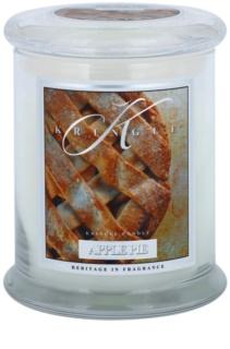 Kringle Candle Apple Pie vela perfumado 411 g intermédio