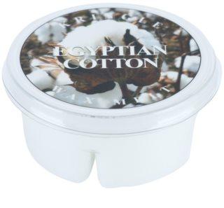 Kringle Candle Egyptian Cotton Wax Melt 35 g