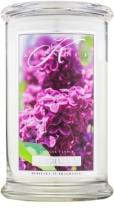 Kringle Candle Fresh Lilac