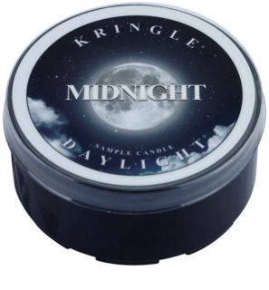 Kringle Candle Midnight čajna sveča 35 g