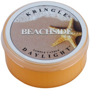 Kringle Candle Beachside čajová svíčka 35 g