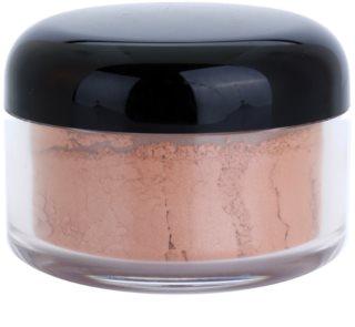Kryolan Basic Face & Body Bronzing Powder