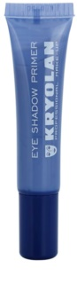 Kryolan Basic Eyes Eyeshadow Primer