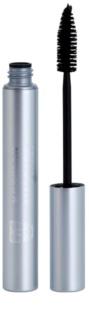 Kryolan Basic Eyes Lash Multiplying Volume Mascara