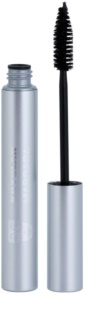 Kryolan Basic Eyes Extending Mascara Waterproof