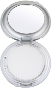 Kryolan Dermacolor Light Day Compacte Poeder  met Spiegeltje en Applicator
