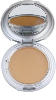 Kryolan Dermacolor Light Event Compact Powder With Mirror And Applicator