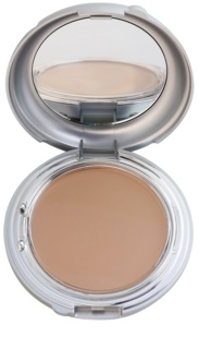 Kryolan Dermacolor Light Compacte Crème Make-up  met Spiegeltje en Applicator