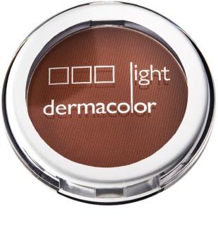 Kryolan Dermacolor Light Puder-Rouge
