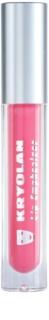 Kryolan Basic Lips sijaj za ustnice za večji volumen