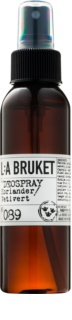 L:A Bruket Body spray dezodor