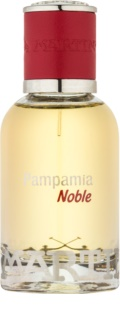 La Martina Pampamia Noble Eau de Parfum for Men 50 ml