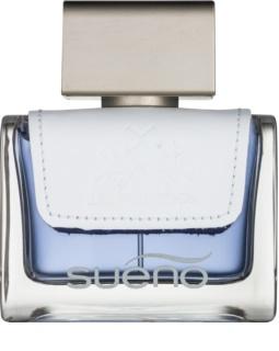 La Martina Sueno Mujer Eau de Parfum para mulheres 100 ml