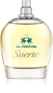 La Martina Suerte After Shave für Herren 100 ml