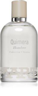 La Martina Quimera Hombre eau de toilette para hombre 100 ml