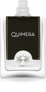 La Martina Quimera Hombre Aftershave Water for Men 100 ml