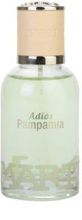La Martina Adios Pampamia Hombre toaletní voda pro muže 50 ml