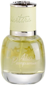 La Martina Adios Pampamia Mujer Eau de Toilette for Women 30 ml