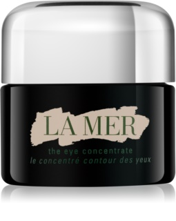 La Mer Eye Treatments crema para contorno de ojos antiojeras