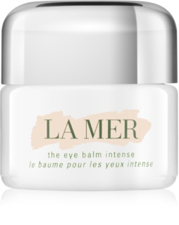 La Mer Eye Treatments интензивен балсам за околоочния контур против отоци