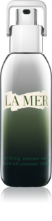 La Mer Serums Lifting Facial Serum