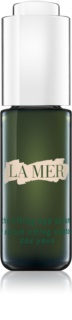 La Mer Eye Treatments The Lifting Eye Serum