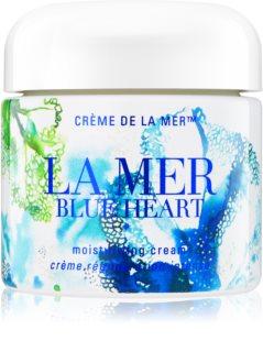 La Mer Blue Heart Cremă intensă hidratanta si emolienta