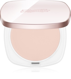 La Mer Skincolor kompaktni puder