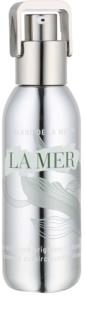 La Mer Blanc serum za osvetljevanje