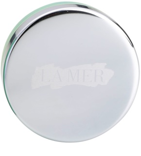 La Mer Body balsam do ust