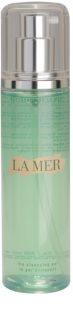 La Mer Cleansers čistilni gel za obraz