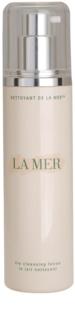 La Mer Cleansers čisticí mléko