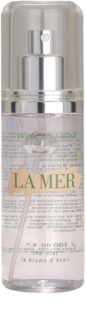 La Mer Cleansers Face Mist With Moisturizing Effect